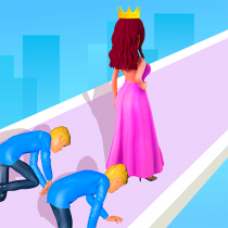 Outfit Queen  1.2.7 APK (MOds,Unlimited Money) Download 100%